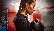 Dövüş Sporlarıyla ve Boksa İlgilenenlerin Bildiği 12 Şey