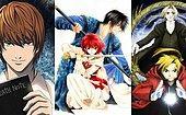 Bu Testi Sadece Anime Uzmanı Olanlar Bitirebiliyor!