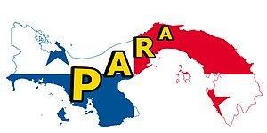 Panama Belgeleri Başlangıçtı: Dev Şirketler Milyarlarca Doları Nasıl 'Ada Altına' Saklayabiliyor?