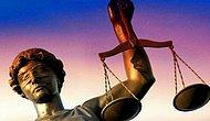 Ne Kadar Adaletlisin?