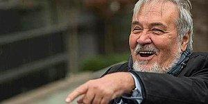 İlber Ortaylı: 'Türkler Çok Eğitimli Cahil Bir Millettir'