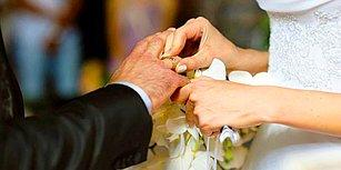 Diyanet İşleri Başkanı'ndan Gençlere Evlilik Tavsiyesi: '25'ten Sonra Beğenmek Zor Oluyor'
