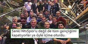 Belçika Ligi Öksüz Kaldı! Sporseverlerin Vazgeçilmez Kanalı NTV Spor Yayın Hayatına Son Verdi