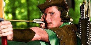 Zenginden Alıp Fakire Verilen Robin Hood Modeliyle Gelir Eşitsizliği Çözülebilir mi?