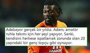 Kartal Ağır Yaralı! Başakşehir - Beşiktaş Maçının Ardından Yaşananlar ve Tepkiler