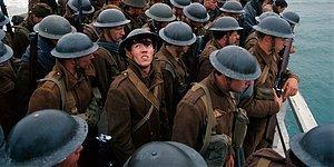 Sinemaseverler Toplaşın! Başlangıç'ın Yönetmeni Christopher Nolan Filmlerinden 28 İlginç Detay