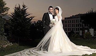 Böyle Boşanma Protokolü Görülmedi! 6.5 Milyon Dolar Tazminat, 35 Gayrimenkul ve 3 Farklı Şehirde Ev