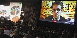 CIA'in Güvenlik İhlallerini İfşa Eden Snowden'a Göre Facebook Bir Sosyal Medya Değil, Gözetleme Merkezi!