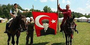 Kimlik Tartışması Süren Macaristan'da Gündemdeki Soru: Türklerle Akraba mıyız?