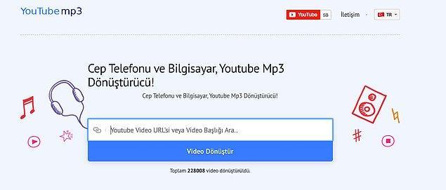 16. Youtubemp3.in