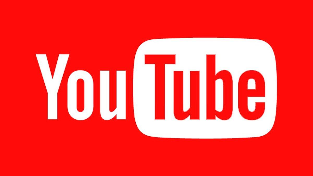 onedio youtube