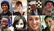 Daha Güzel Bir Şey Olabilir mi? İçimizi Isıtacak Enerjisiyle 42 Ülkeden Sımsıcak Gülümsemeler