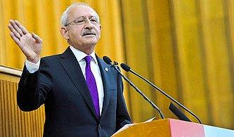 Kılıçdaroğlu Çiftlik Bank Mağdurlarına Seslendi: 'Paralarınızı Alabilirsiniz Ama O Tosundan Değil, BDDK'dan'