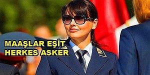 Bütün Vatandaşları Asker Olan ve Hiçbir Devletin Tanımadığı Bir Ülke: Transdinyester Cumhuriyeti