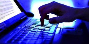 Cambridge Analytica Skandalı: Facebook'ta 50 Milyon Kişinin Verilerini 'Usulsüz Kullanmakla' Suçlanıyor