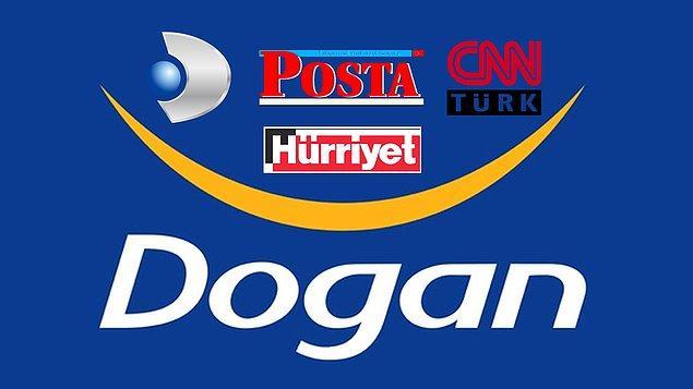 📌 Medya sektöründe dev satın alma sosyal medyanın da gündeminde...