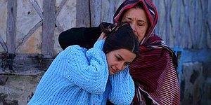 Saniye'nin Şiddeti, Vedat'ın Ajanları Derken Bize Yine Huzur Yok! Sen Anlat Karadeniz'in Heyecan Dolu Son Bölümünde Neler Yaşandı?