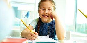 1. Sınıfa Dışarıdan Kayıtlar İçin Son Tarih 31 Mart! Amaç Mükemmeli Yakalamaksa…