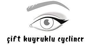 Bu Eyeliner Çeşitlerinden Hangisi Senin Göz Yapına Göre?