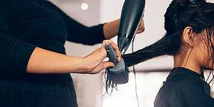 Saçlarımıza Keratin Bakımı Yaptırdıktan Sonra Dikkat Etmemiz Gereken Püf Noktaları