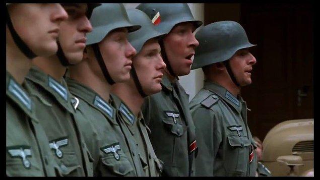 20. Stalingrad (1993)   IMDb 7.5