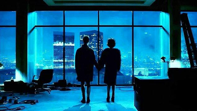 3. Daha Olgun Bir Birey Olmak Adına 30 Yaşına Kadar İzlemiş Olmanız Gereken 30 Felsefî Film