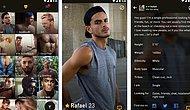 Gay Chat! Eşcinsel Erkekler İçin En İyi 9 Gay Chat Sitesi