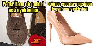Giyilen Ayakkabıya Göre Yaptıkları Tespitlerle Hedefi Tam On İkiden Vuran 15 Usta Tespitçi