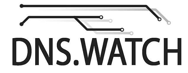 DNS.WATCH DNS Ayarları