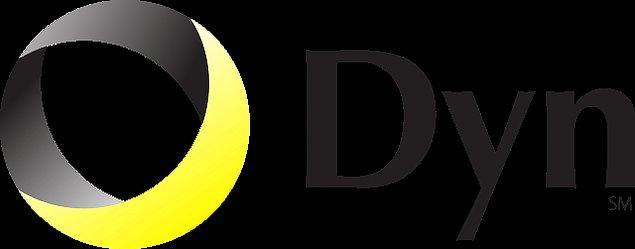 DynDNS Ayarları