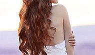 Uzun Saç Modelleri Arayanlar İçin 29 Harika Model
