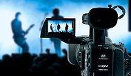 Video Düzenleme Programı Arayanlar İçin En İyi 11 Program