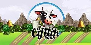 40 Bin TL Kaptırmış: Poligondaki İntiharda 'Çiftlik Bank' İddiası