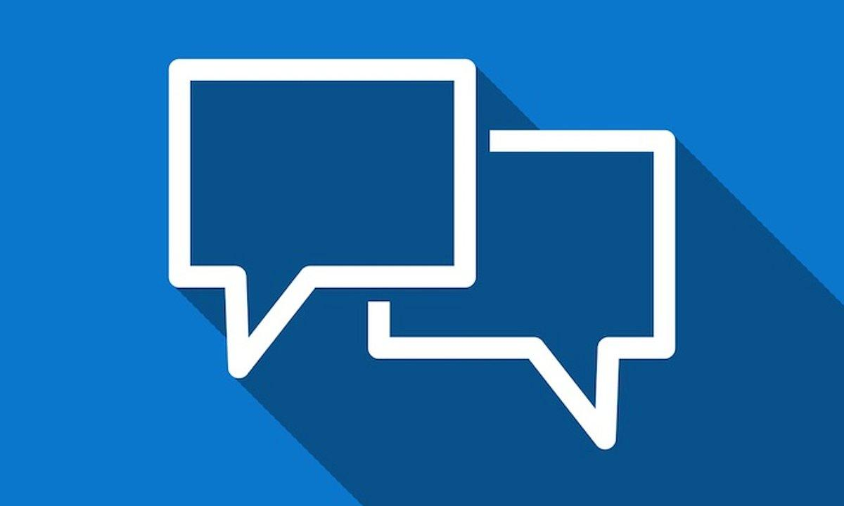 Chat rulet siteler omegle gibi Ome TV