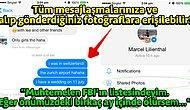 Öldürülmekten Korkuyor! Bir Twitter Kullanıcısı Facebook ve Google'ın Mahrem Bilgilerinizi Nasıl Sakladığını Afişe Etti