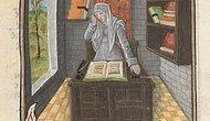 Birbirinden Güzel 10 Ortaçağ Kütüphanesi