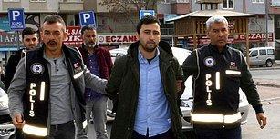 'Çiftlik Bank'ın Günah Keçisi Olduk' Demişti: Anadolu Farm'ın Kurucusu İsa Karademir Tutuklandı