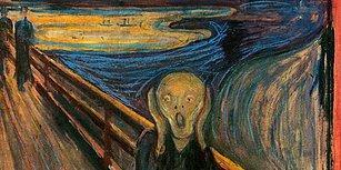 Yaşadığın Psikolojik Rahatsızlığa Hangi Yersiz Düşüncenin Neden Olduğunu Söylüyoruz!
