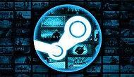 Steam'de Ücretsiz Olarak Sunulan ve Oynanan En İyi 10 Oyun