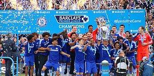 Premier League Testinde Başarılı Olabilecek misin?