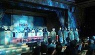 Meclis'te Skandal İddia: 'İsmail Kahraman Kadın Tiyatrocuları Sahneye Çıkarmadı'
