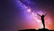 Yıldız Haritan Neredeyse Bitti! Şimdi de Ruh Eşinin Gizemini Saklayan Verteks Noktanı Buluyoruz!
