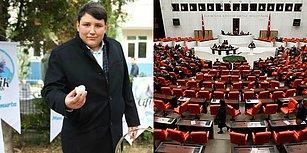 Çiftlik Bank'taki Yolsuzluğun Araştırılması İçin Verilen Önerge, AKP Oylarıyla Reddedildi