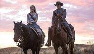2. Sezonuna Kısa Bir Süre Kalan Westworld'ten Yeni Fragman Geldi