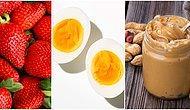 Günün En Önemli Öğünü Olan Kahvaltınızı Çok Daha Sağlıklı Hale Getirecek Bazı Fikirlerimiz Var!