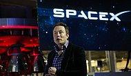 184 Milyar Dolarınız Olsaydı Ne Yapardınız? İşte Tesla'nın Dehası Elon Musk'ın Yapabilecekleri