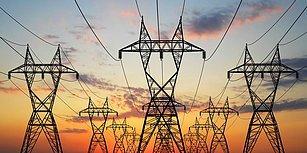 Elektriğe 1 Nisan'dan İtibaren Zam: 'Dövizde Yaşanan Artışlar Nedeniyle Yüzde 2,89 Artış İhtiyacı Hasıl Oldu'