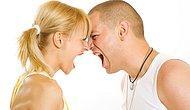 Sevgiliyle İzlemelik Filmler Seç, İlişkindeki Problemi Söyleyelim!