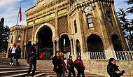 Kanun Teklifi Verildi: 'Üniversitelilerin Kredi Borçları Silinsin'