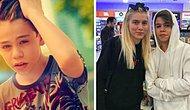 Yerli Justin Bieber ile Tanışın! 13 Yaşındaki En Genç Pop Yıldızımız Alper Erözer